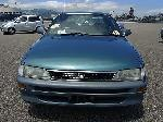 Used 1994 TOYOTA COROLLA SEDAN BF65541 for Sale Image 8