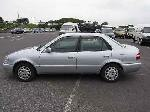 Used 1997 TOYOTA COROLLA SEDAN BF65460 for Sale Image 2
