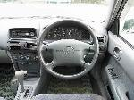 Used 1997 TOYOTA COROLLA SEDAN BF65460 for Sale Image 21