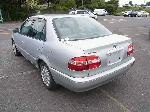 Used 1997 TOYOTA COROLLA SEDAN BF65460 for Sale Image 3