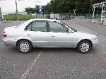 Used 1997 TOYOTA COROLLA SEDAN BF65460 for Sale Image 6