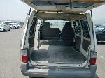 Used 2001 MAZDA BONGO VAN BF65635 for Sale Image 20