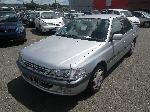 Used 1997 TOYOTA CARINA BF65466 for Sale Image 1