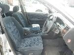 Used 1997 TOYOTA CARINA BF65466 for Sale Image 17