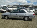 Used 1997 TOYOTA CARINA BF65466 for Sale Image 2