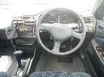 Used 1997 TOYOTA CARINA BF65466 for Sale Image 21