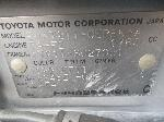 Used 1997 TOYOTA CARINA BF65466 for Sale Image 28