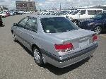 Used 1997 TOYOTA CARINA BF65466 for Sale Image 3