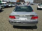 Used 1997 TOYOTA CARINA BF65466 for Sale Image 4