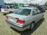 Used 1997 TOYOTA CARINA BF65466 for Sale Image 5