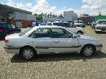 Used 1997 TOYOTA CARINA BF65466 for Sale Image 6
