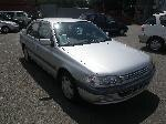 Used 1997 TOYOTA CARINA BF65466 for Sale Image 7