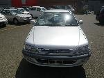 Used 1997 TOYOTA CARINA BF65466 for Sale Image 8