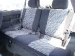 Used 1997 TOYOTA LAND CRUISER PRADO BF65479 for Sale Image 19