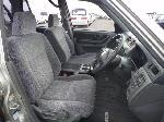 Used 1997 HONDA CR-V BF65782 for Sale Image 13