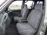 Used 1997 HONDA CR-V BF65782 for Sale Image 14