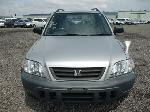 Used 1997 HONDA CR-V BF65782 for Sale Image 8