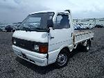 Used 1994 MAZDA BONGO TRUCK BF65789 for Sale Image 1