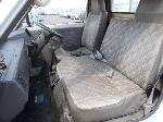 Used 1994 MAZDA BONGO TRUCK BF65789 for Sale Image 18