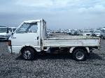 Used 1994 MAZDA BONGO TRUCK BF65789 for Sale Image 2
