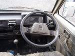 Used 1994 MAZDA BONGO TRUCK BF65789 for Sale Image 20