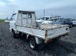 Used 1994 MAZDA BONGO TRUCK BF65789 for Sale Image 3