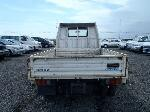Used 1994 MAZDA BONGO TRUCK BF65789 for Sale Image 4