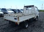 Used 1994 MAZDA BONGO TRUCK BF65789 for Sale Image 5