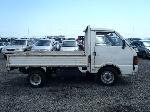 Used 1994 MAZDA BONGO TRUCK BF65789 for Sale Image 6