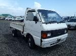 Used 1994 MAZDA BONGO TRUCK BF65789 for Sale Image 7