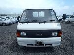 Used 1994 MAZDA BONGO TRUCK BF65789 for Sale Image 8