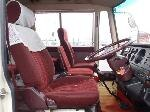 Used 1992 NISSAN CIVILIAN BUS BF65752 for Sale Image 17