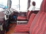 Used 1992 NISSAN CIVILIAN BUS BF65752 for Sale Image 18
