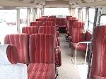 Used 1992 NISSAN CIVILIAN BUS BF65752 for Sale Image 19