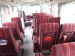 Used 1992 NISSAN CIVILIAN BUS BF65752 for Sale Image 20
