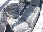 Used 2002 SUBARU FORESTER BF65805 for Sale Image 18