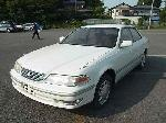 Used 1997 TOYOTA MARK II BF65716 for Sale Image 1