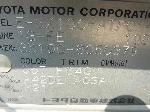 Used 1997 TOYOTA MARK II BF65716 for Sale Image 28
