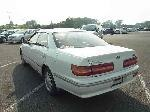 Used 1997 TOYOTA MARK II BF65716 for Sale Image 3