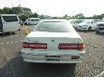 Used 1997 TOYOTA MARK II BF65716 for Sale Image 4