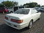 Used 1997 TOYOTA MARK II BF65716 for Sale Image 5