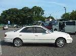 Used 1997 TOYOTA MARK II BF65716 for Sale Image 6