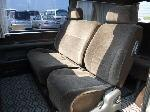 Used 1995 TOYOTA HIACE WAGON BF65811 for Sale Image 19