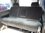 Used 1995 TOYOTA HIACE WAGON BF65811 for Sale Image 20