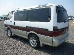 Used 1995 TOYOTA HIACE WAGON BF65811 for Sale Image 3