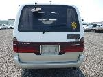 Used 1995 TOYOTA HIACE WAGON BF65811 for Sale Image 4