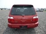 Used 2001 SUBARU FORESTER BF65813 for Sale Image 4