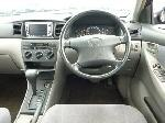 Used 2000 TOYOTA COROLLA SEDAN BF65814 for Sale Image 21
