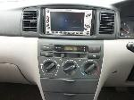 Used 2000 TOYOTA COROLLA SEDAN BF65814 for Sale Image 25