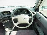 Used 1997 TOYOTA COROLLA SEDAN BF65827 for Sale Image 21